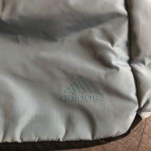 adidas Bags - Adidas gym/studio/diaper Bag